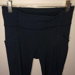 Like new lululemon leggings!!